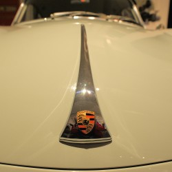 <b>Porsche 356</b> | Kamera: NIKON D700 | Brennweite: 24mm | Blende: ƒ/5.6 | Verschlusszeit: 1/160s | ISO: 800