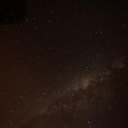 <b>Southern nightsky</b> | Kamera: NIKON D610 | Brennweite: 15mm | Blende: ƒ/2.8 | Verschlusszeit: 50s | ISO: 400