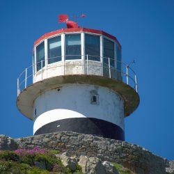 <b>Cape Point Lighthouse</b> | Kamera: NIKON D610 | Brennweite: 200mm | Blende: ƒ/5.6 | Verschlusszeit: 1/1000s | ISO: 200