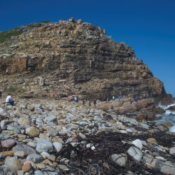 <b>Cape of Good Hope</b> | Kamera: NIKON D610 | Brennweite: 28mm | Blende: ƒ/14 | Verschlusszeit: 1/320s | ISO: 200