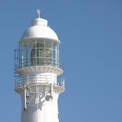 <b>Slangkop Lighthouse, Kommetjie</b> | Kamera: NIKON D610 | Brennweite: 200mm | Blende: ƒ/8 | Verschlusszeit: 1/500s | ISO: 200