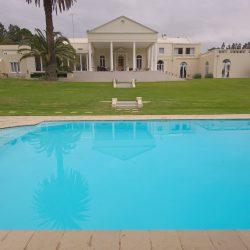<b>Cascade Manor House, Paarl</b> | Kamera: NIKON D610 | Brennweite: 20mm | Blende: ƒ/8 | Verschlusszeit: 1/80s | ISO: 200